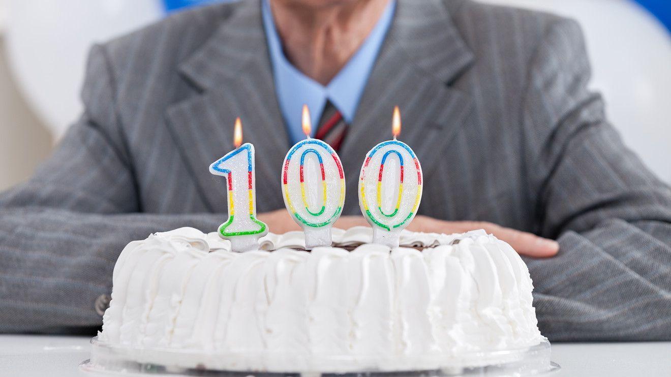 Создан новый класс препаратов для замедления старения