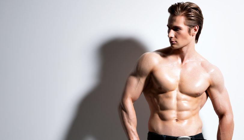источники мужского здоровья