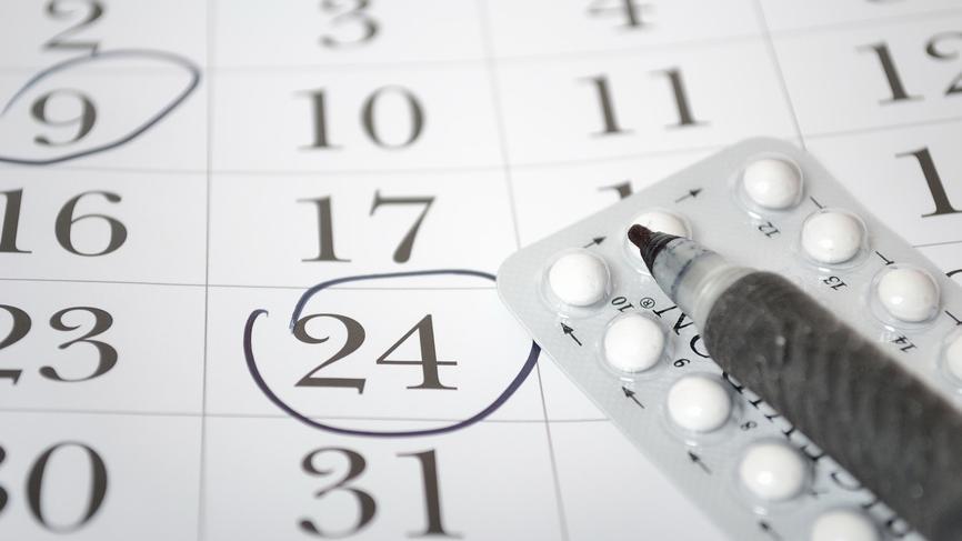 7 мифов об оральных контрацептивах
