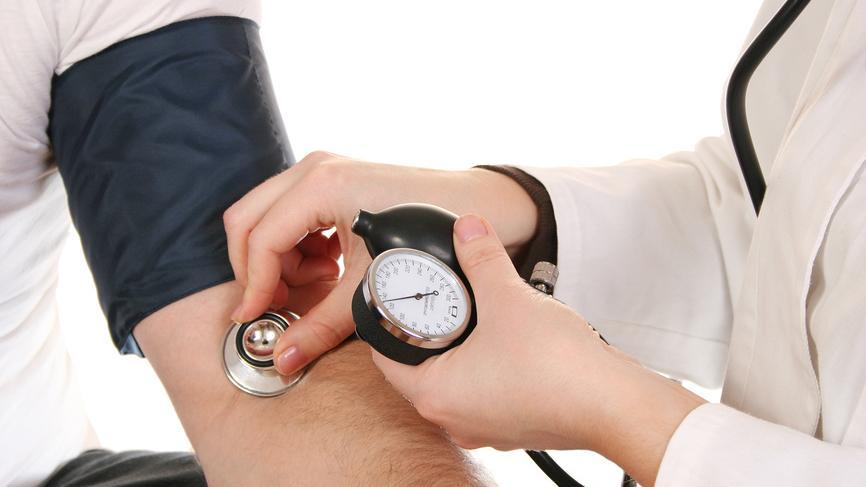 каких врачей нужно пройти перед занятиями спортом