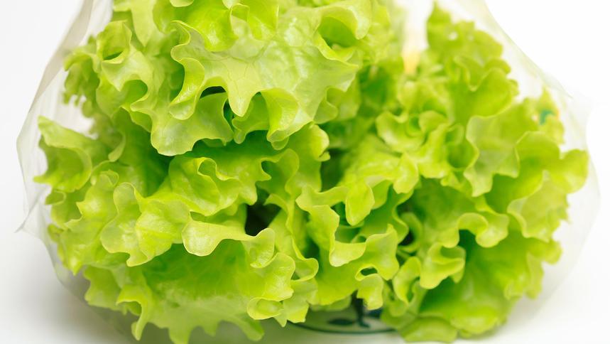 салат назвали профилактикой глаукомы