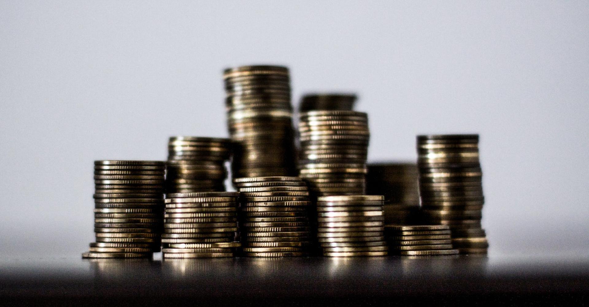 Декларацию о добросовестности в сфере благотворительности подписали уже 57 НКО
