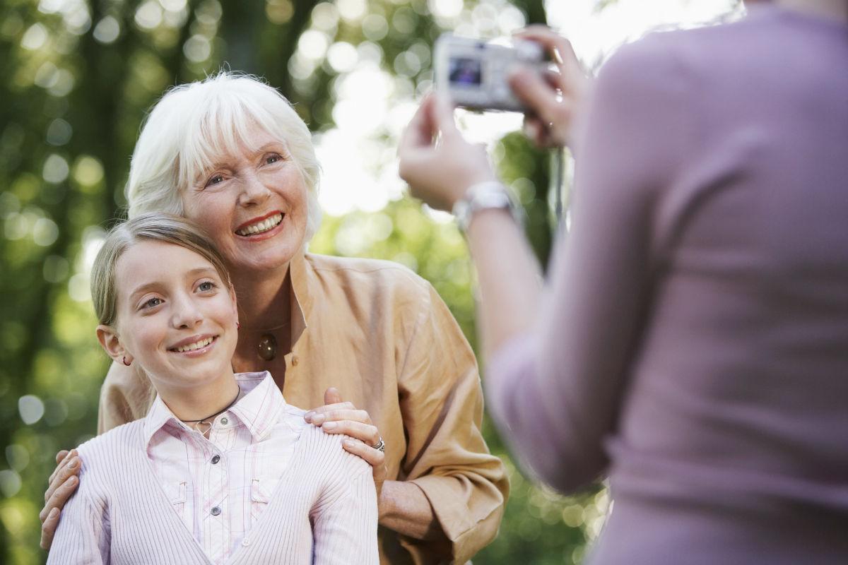 Исследователи выяснили, как существенно замедлить старение
