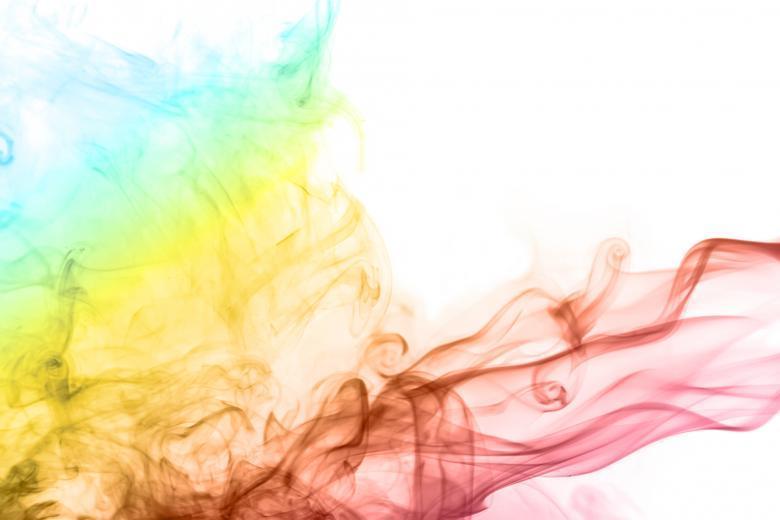 плохой нюх угрожает слабоумием