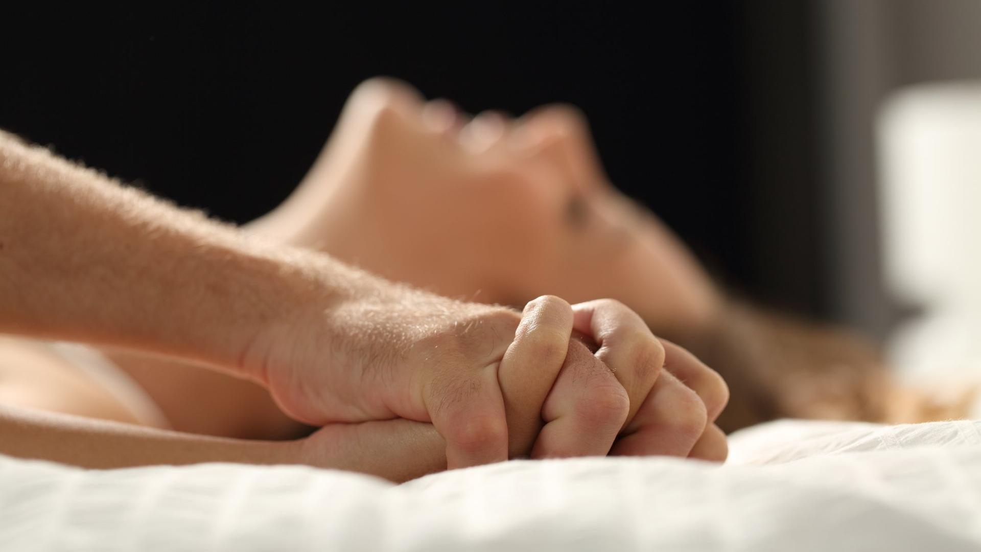В лечении некоторых заболеваний секс помогает не хуже разрекламированных таблеток