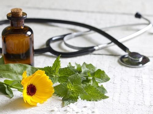 гомеопатия по большому счету