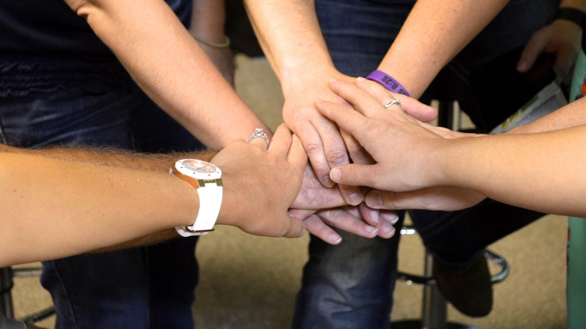 Региональный Благотворительный Фонд «Наша Семья» просит о помощи