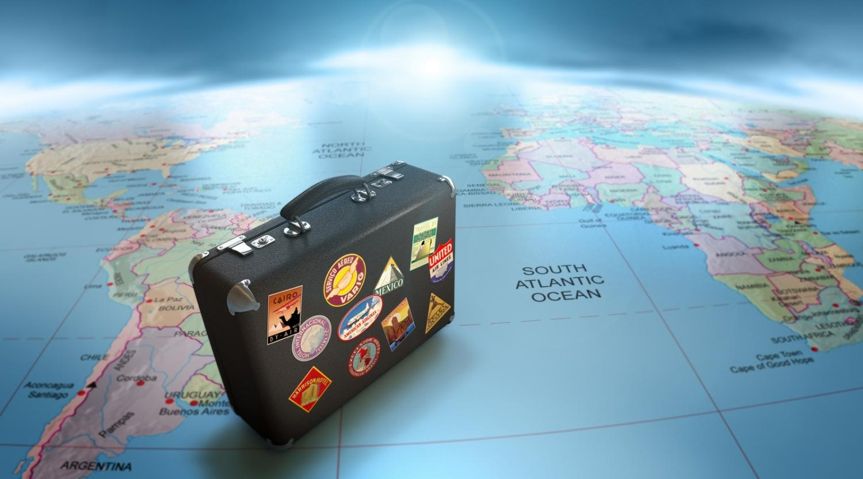 Заграничные путешествия ведут к изменам