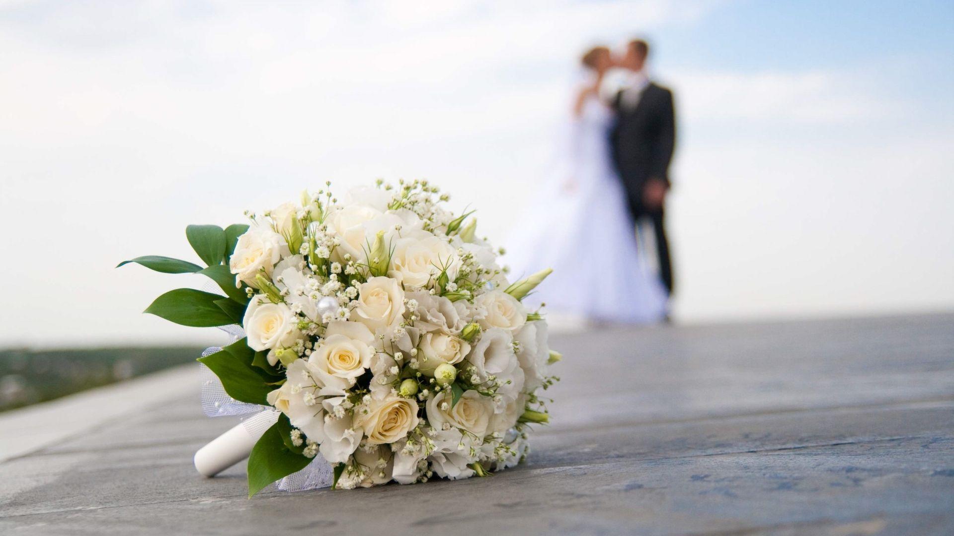 Психологи агитируют не ждать от брака слишком многого