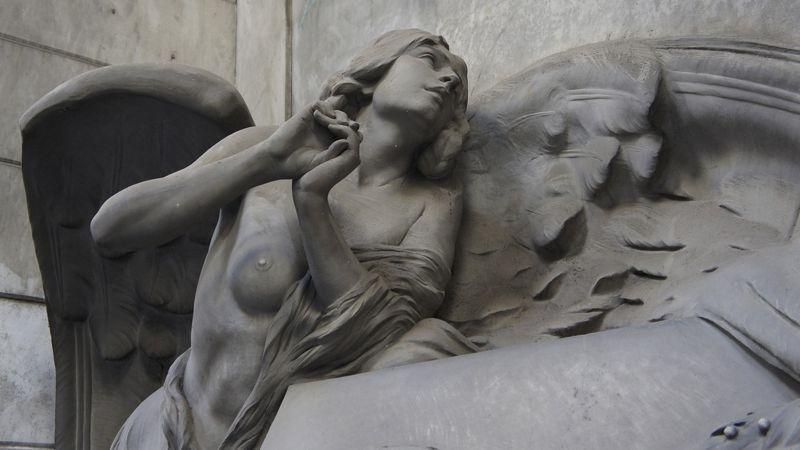 1331 - Когда нужна маммопластика
