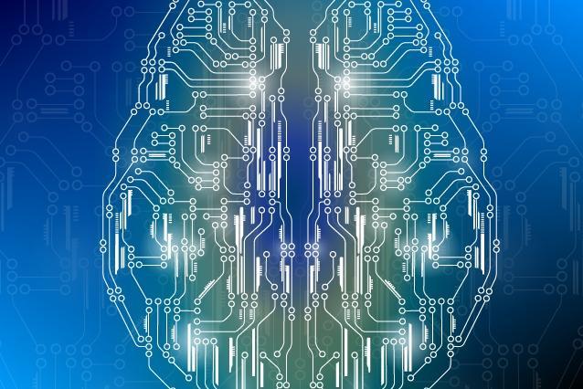 сможет ли искусственный интеллект писать новости