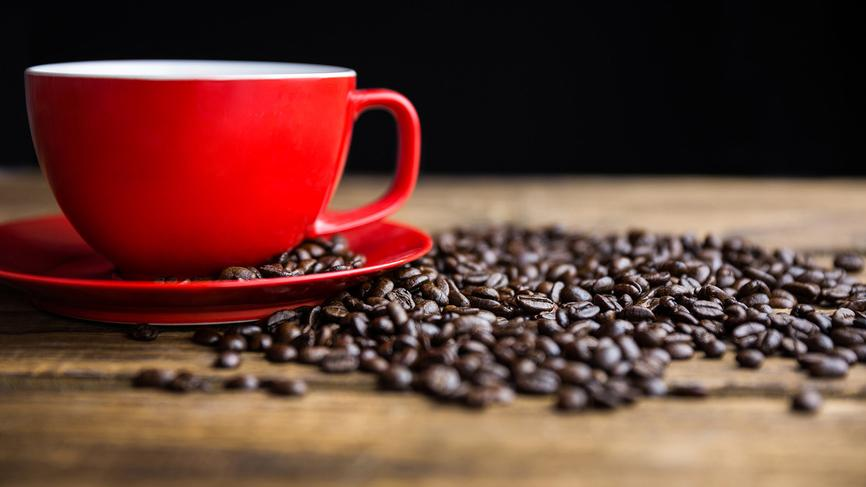 кофе не вызывает нарушений сердечного ритма