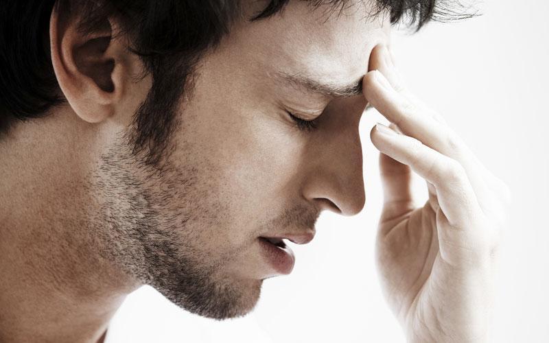 5 неожиданных фактов о пользе стрессов