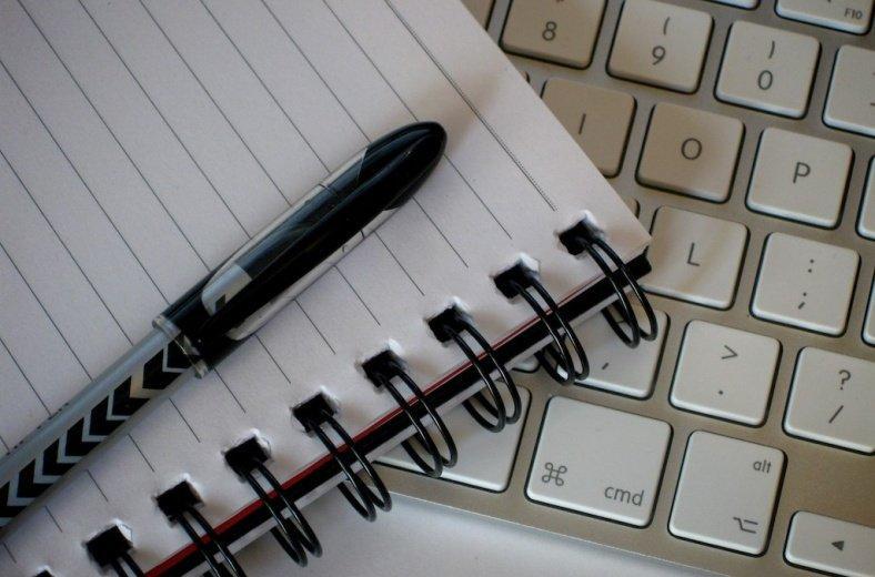 ОП РФ исследует качество оказания нотариальных услуг
