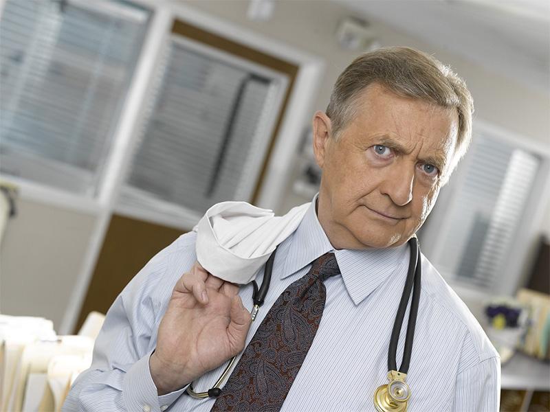 госдума одобрила возрастные ограничения для главврачей