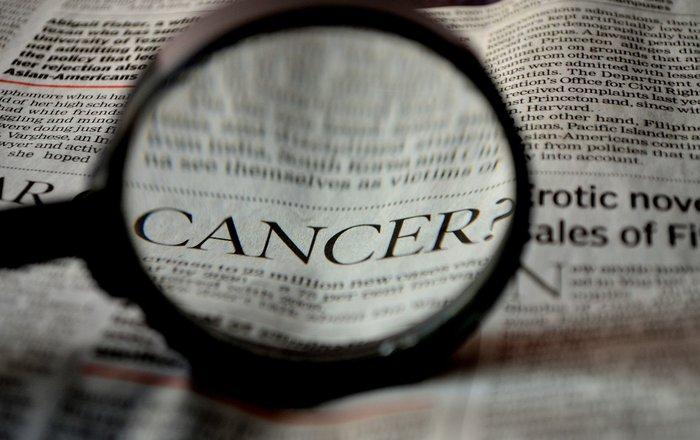 о новом лекарстве от рака