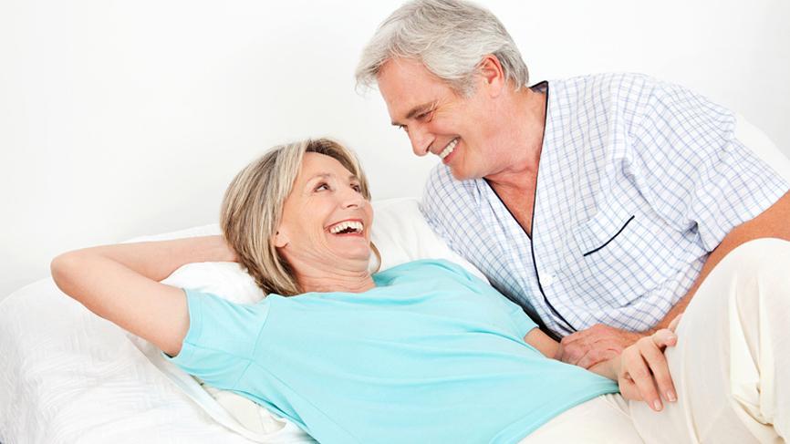 Дислипидемия  риск от инфаркт новости в лечението  Pulsbg