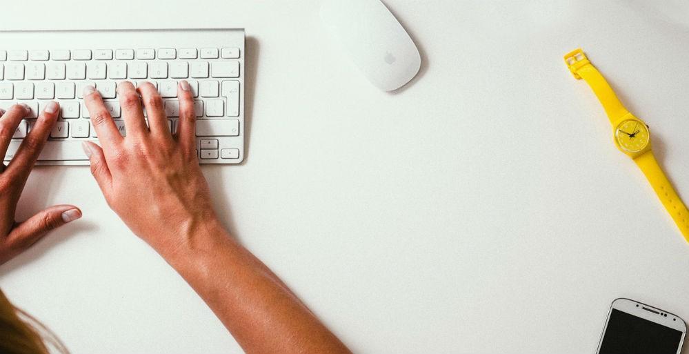 5 признаков того, что вы слишком много работаете