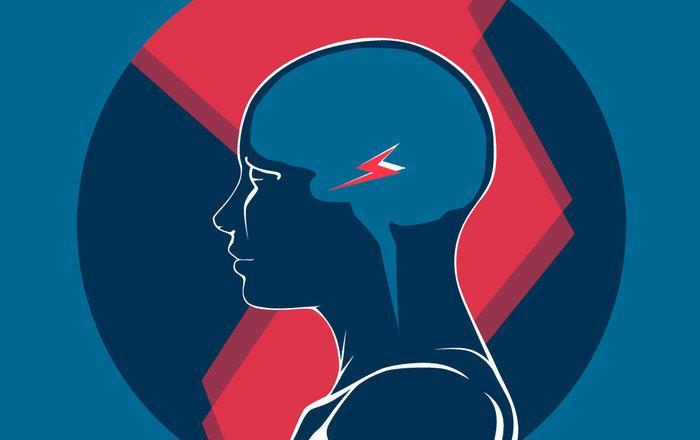 активация внутренних ресурсов мозга может помочь в лечении эпилепсии