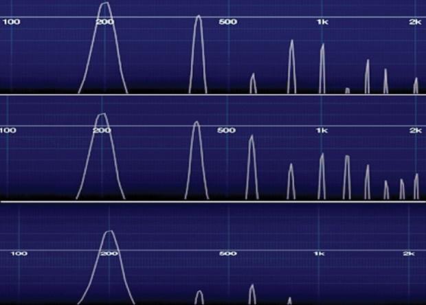94b5900406c129026a969cdb368698891 - Физик объяснил любовь музыкантов к ламповым усилителям