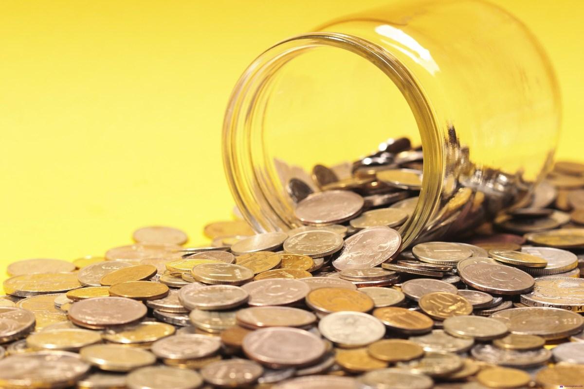 родителей детей-инвалидов принуждают открывать номинальные счета
