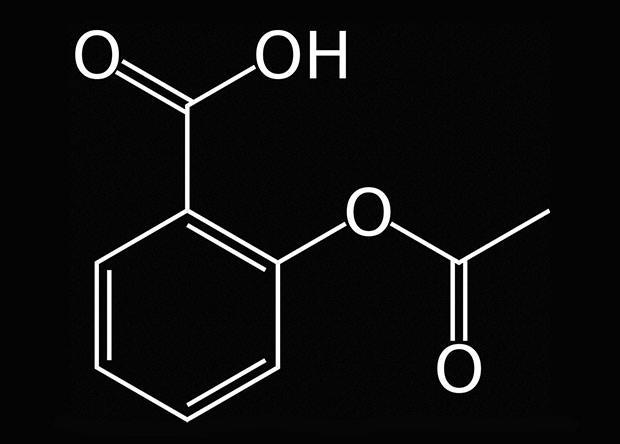 аспирин помог при невынашивании беременности