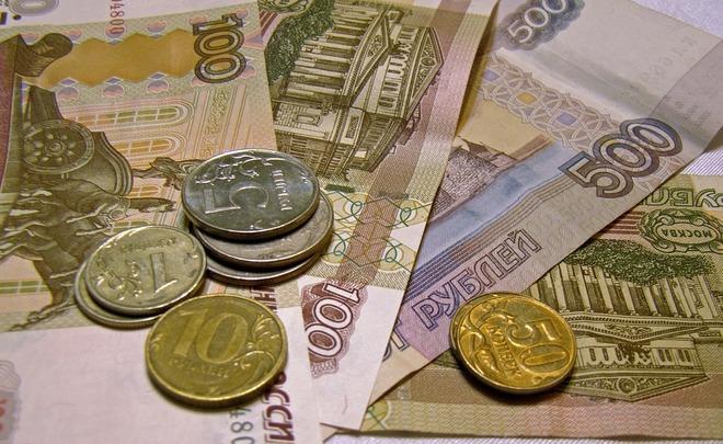 На лекарства для одного пациента с редким заболеванием нужно 2,12 млн рублей в год