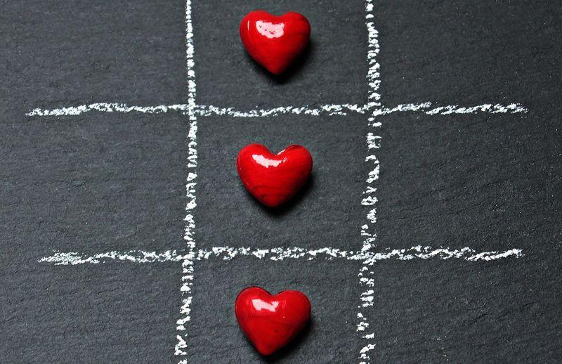 5 фактов о здоровье сердца