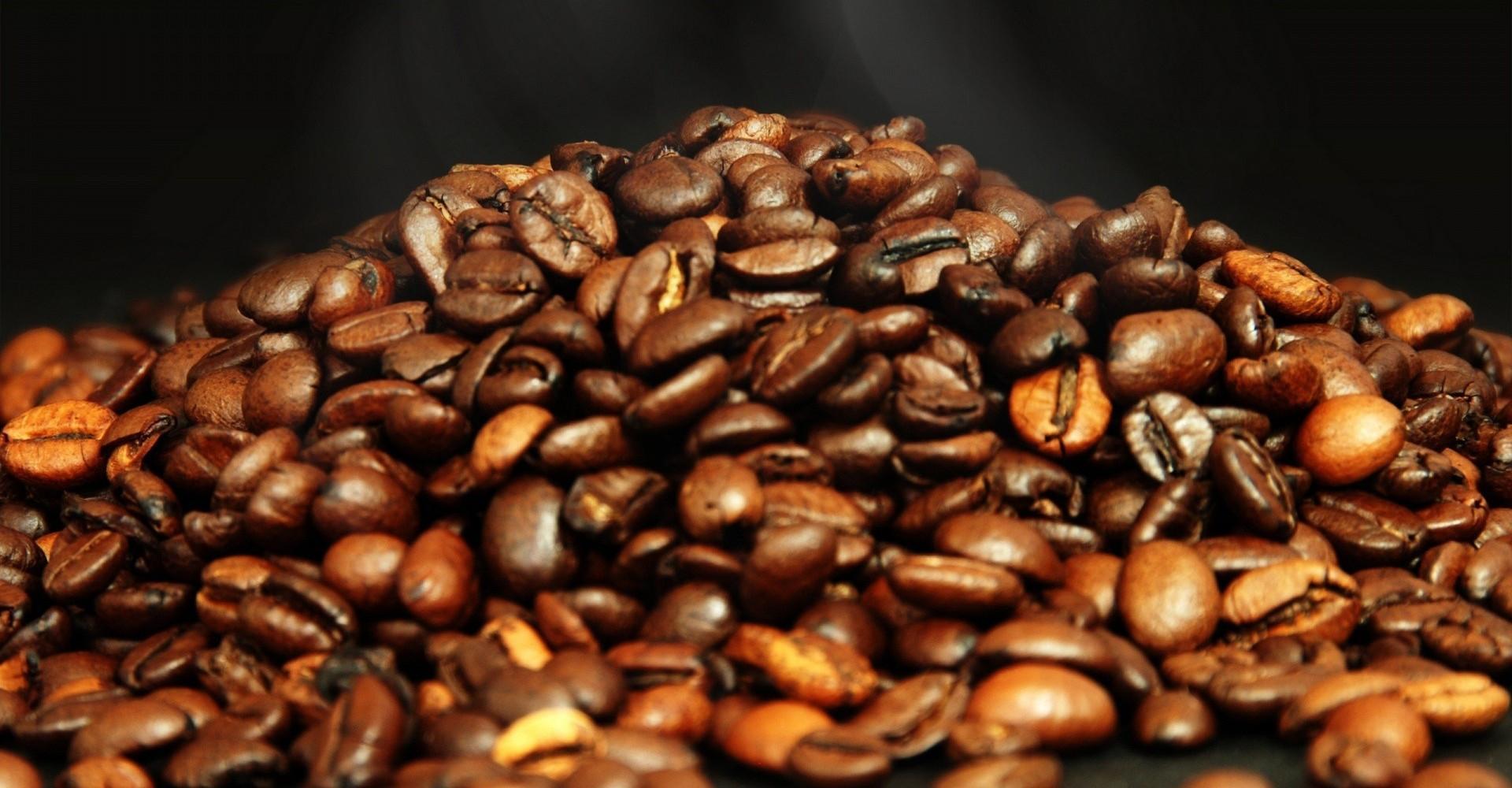 Ученые предупредили: кофе заражен микотоксинами