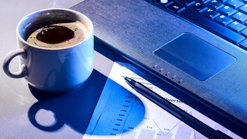 ночной кофе останавливает биологические часы