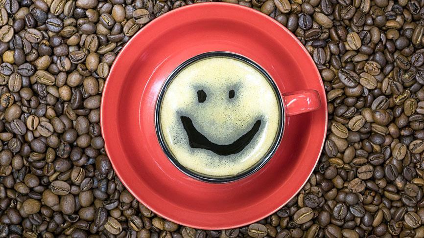 кофе заражен микотоксинами