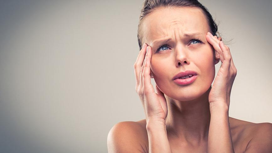 диеты от мигрени