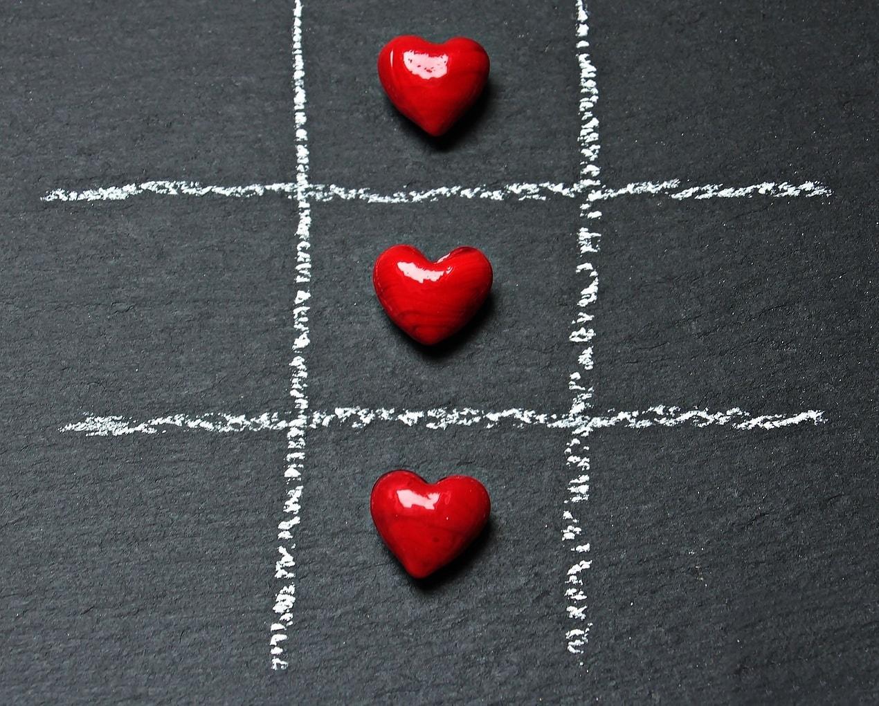 5 фактов о здоровье сердца, которые нужно знать к 30 годам