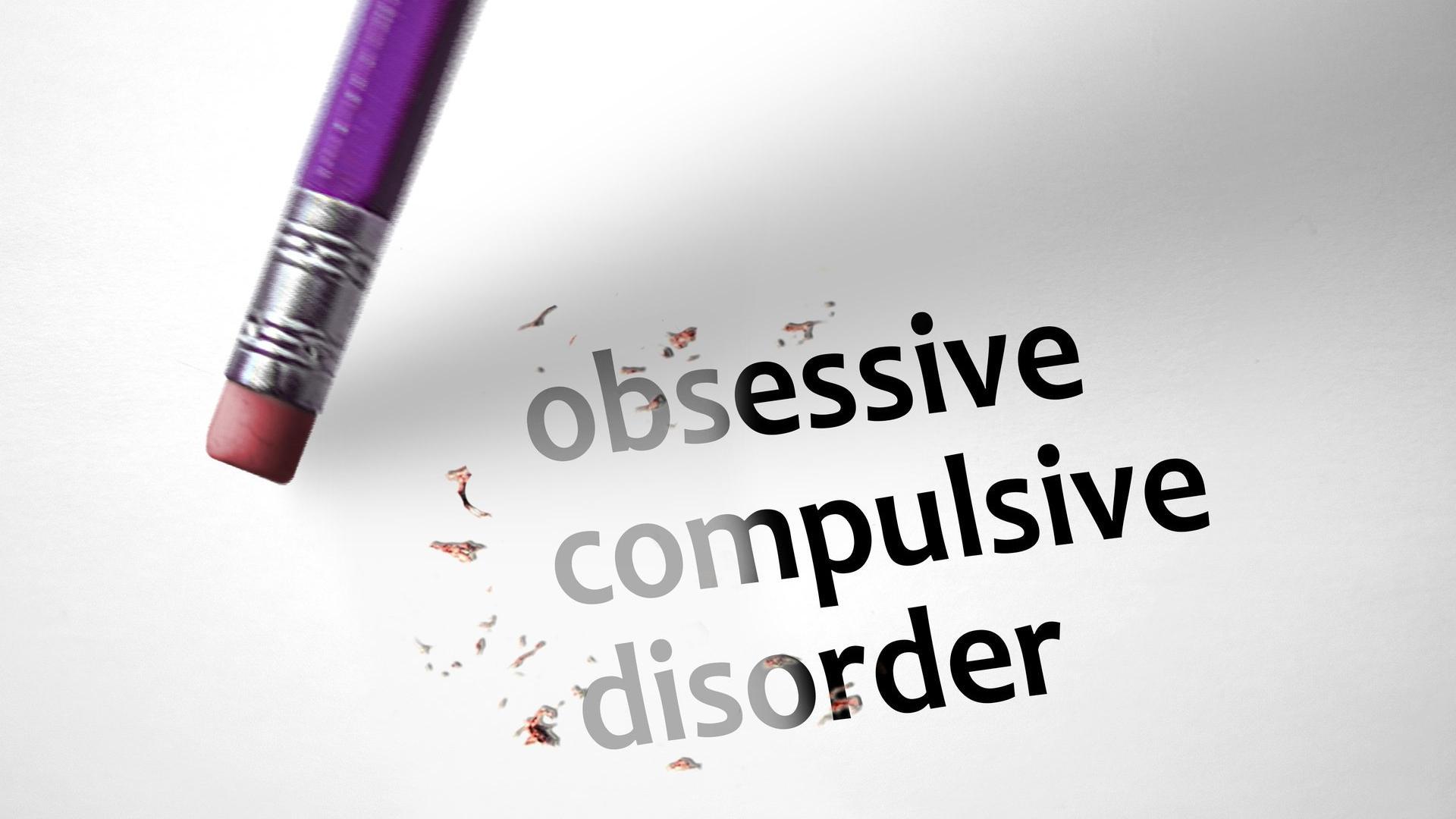 Обсессивно-компульсивное расстройство объяснили особенностями мозга