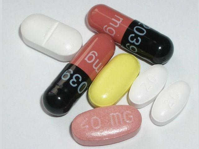 эффективность персонализированных препаратов против рака поставили под сомнение