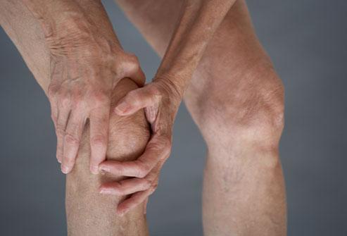хрящи для коленного сустава будут выращивать