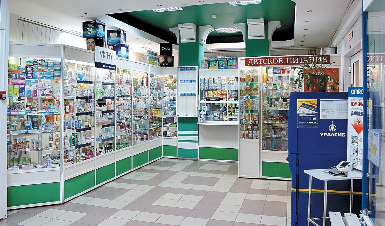 вступили в силу новые правила работы аптек
