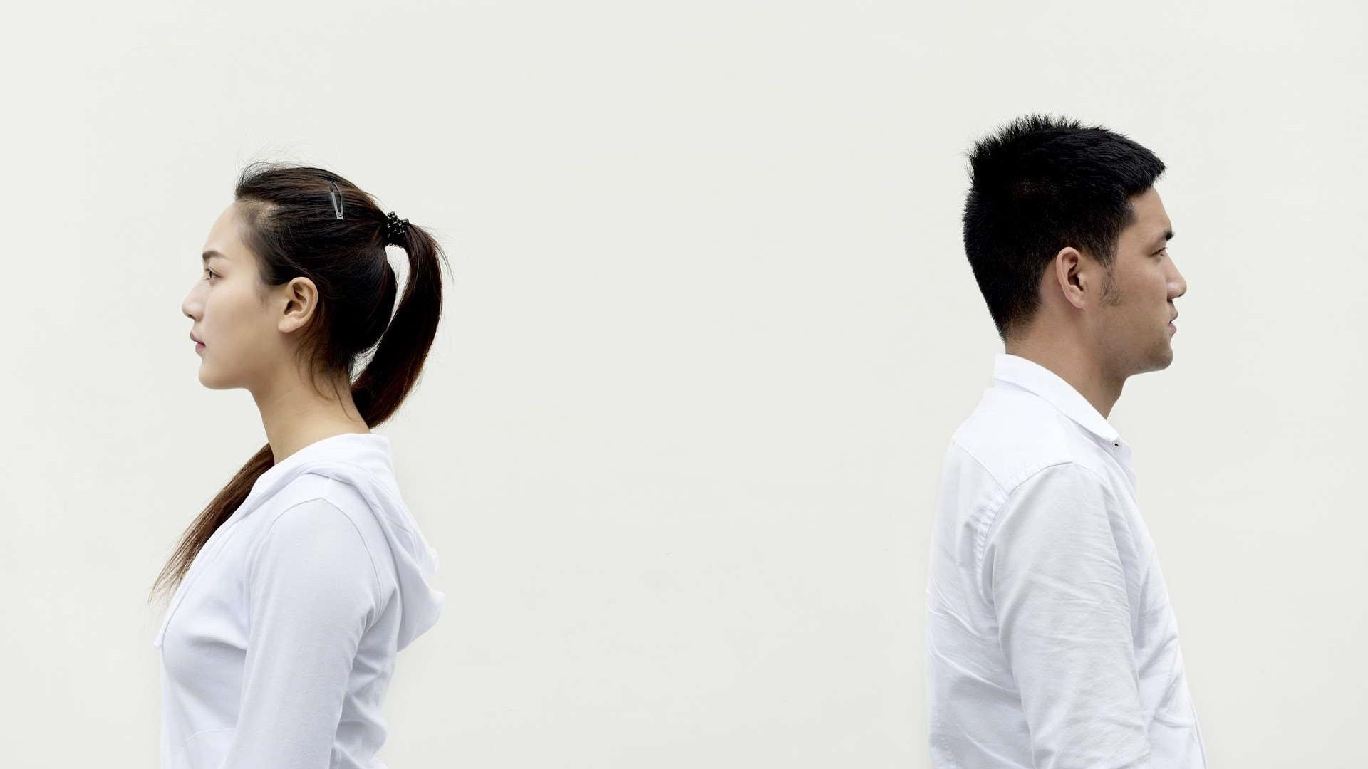 Микроглия усугубляет женскую боль