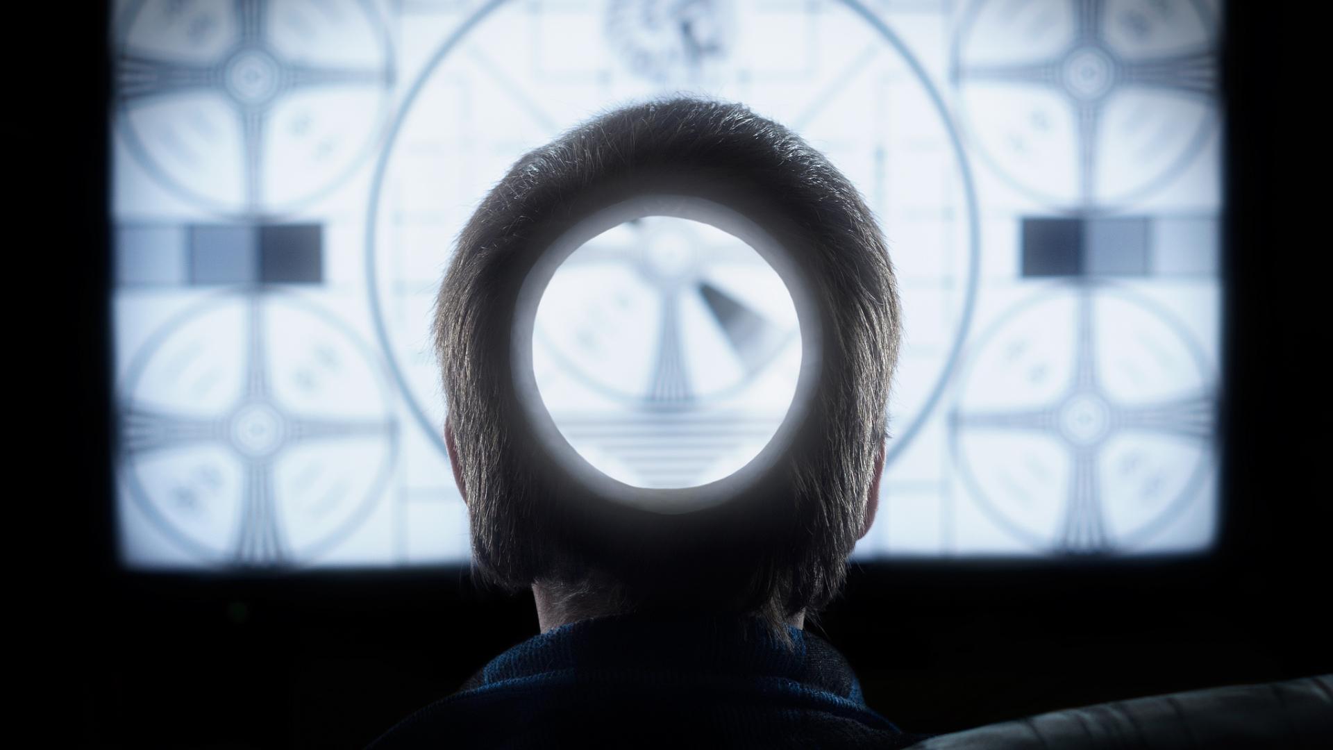 Как фильмы для взрослых меняют мозг