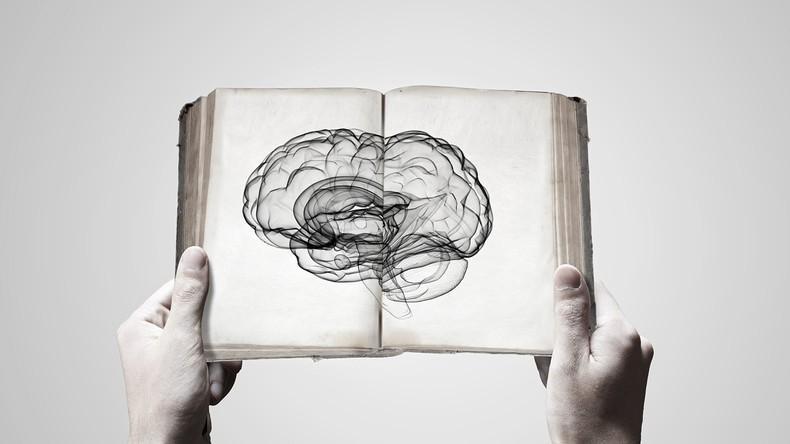 мужской и женский мозг по разному воспринимает эмоции