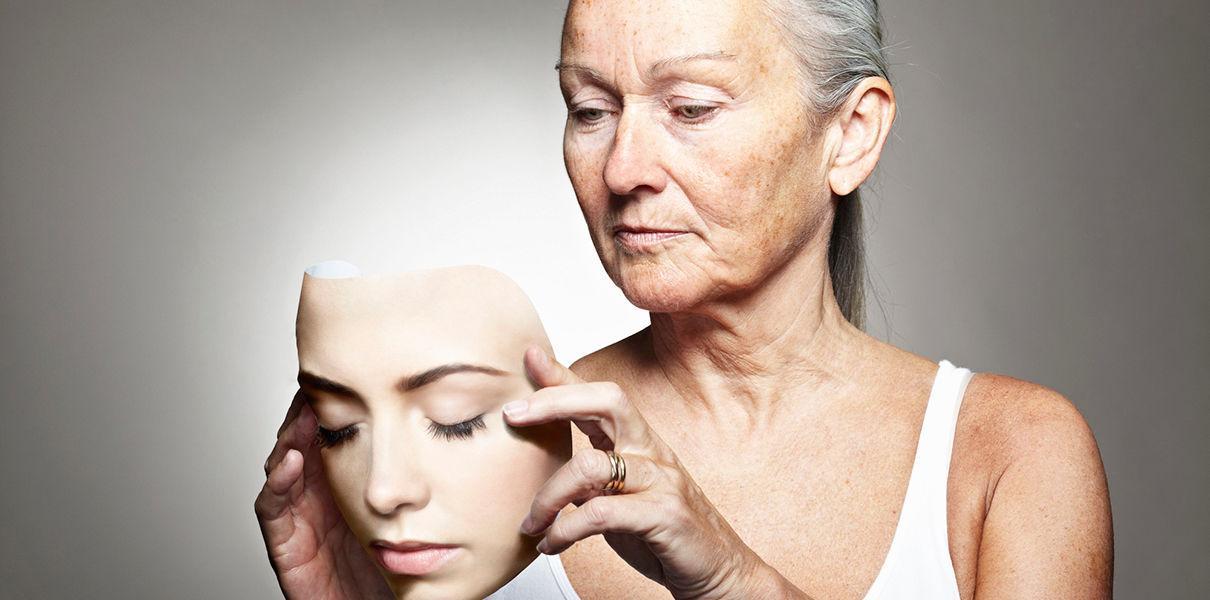 два открытия, предотвращающих старение