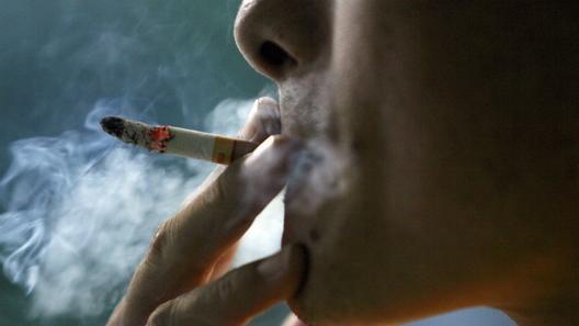 В США выросло число смертельных ДТП после легализации марихуанны