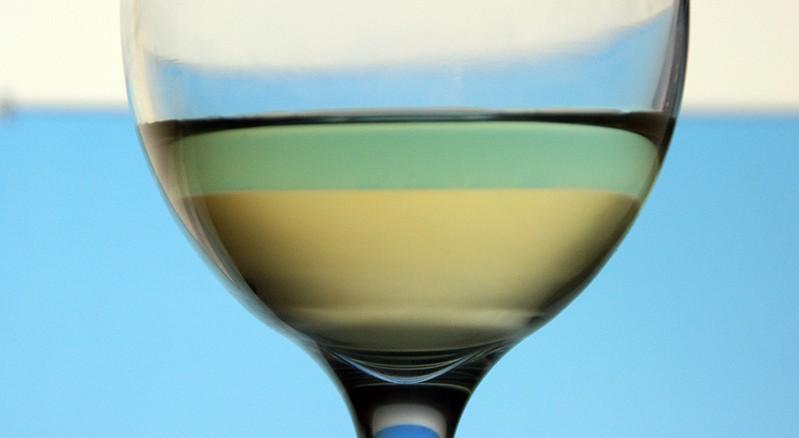 алкоголь провоцирует онкологические