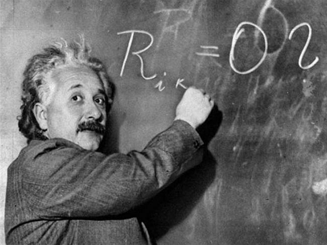 пять способов, которые помогут вам стать умнее