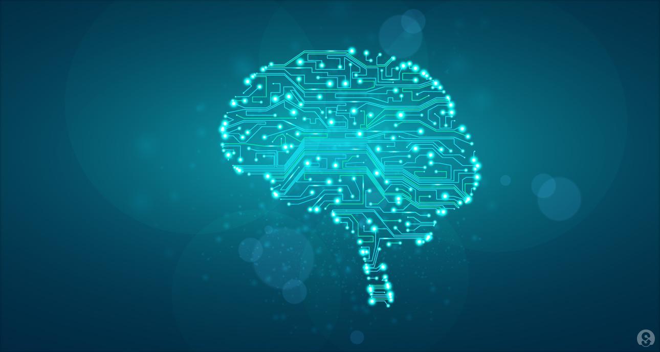 Нейросети: как электронный мозг «захватывает» мир