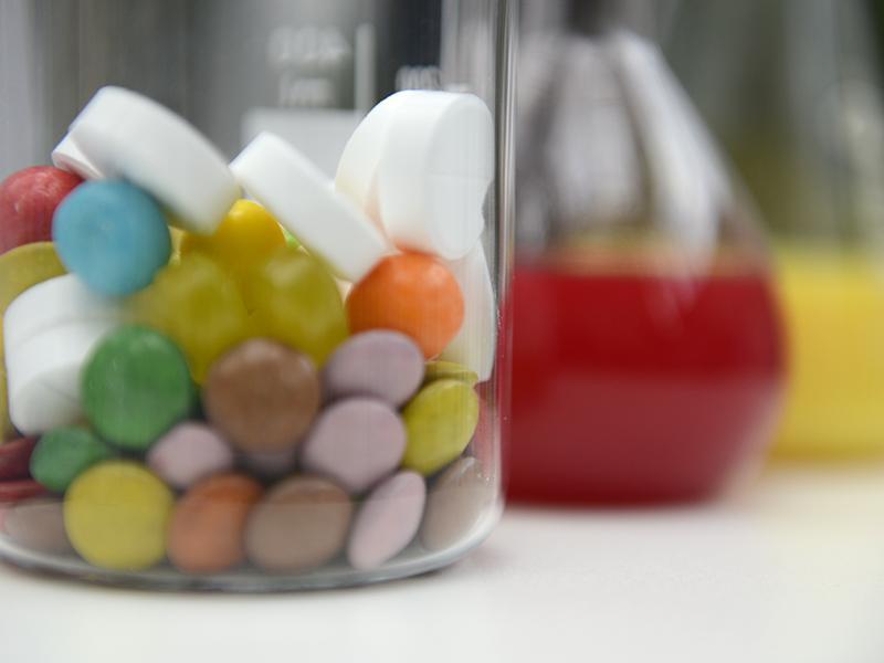 утвержден порядок осуществления фармаконадзора