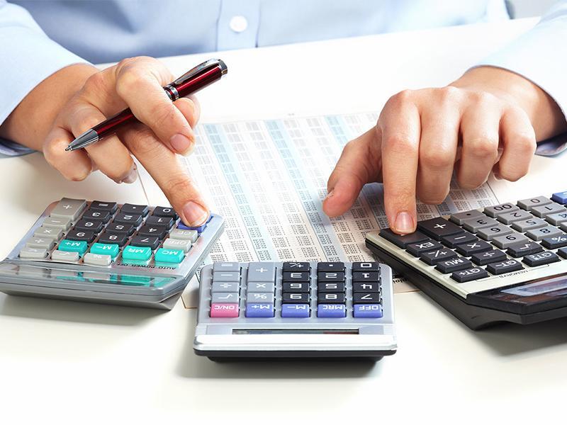 ВШЭ рекомендует увеличить бюджет на здравоохранение