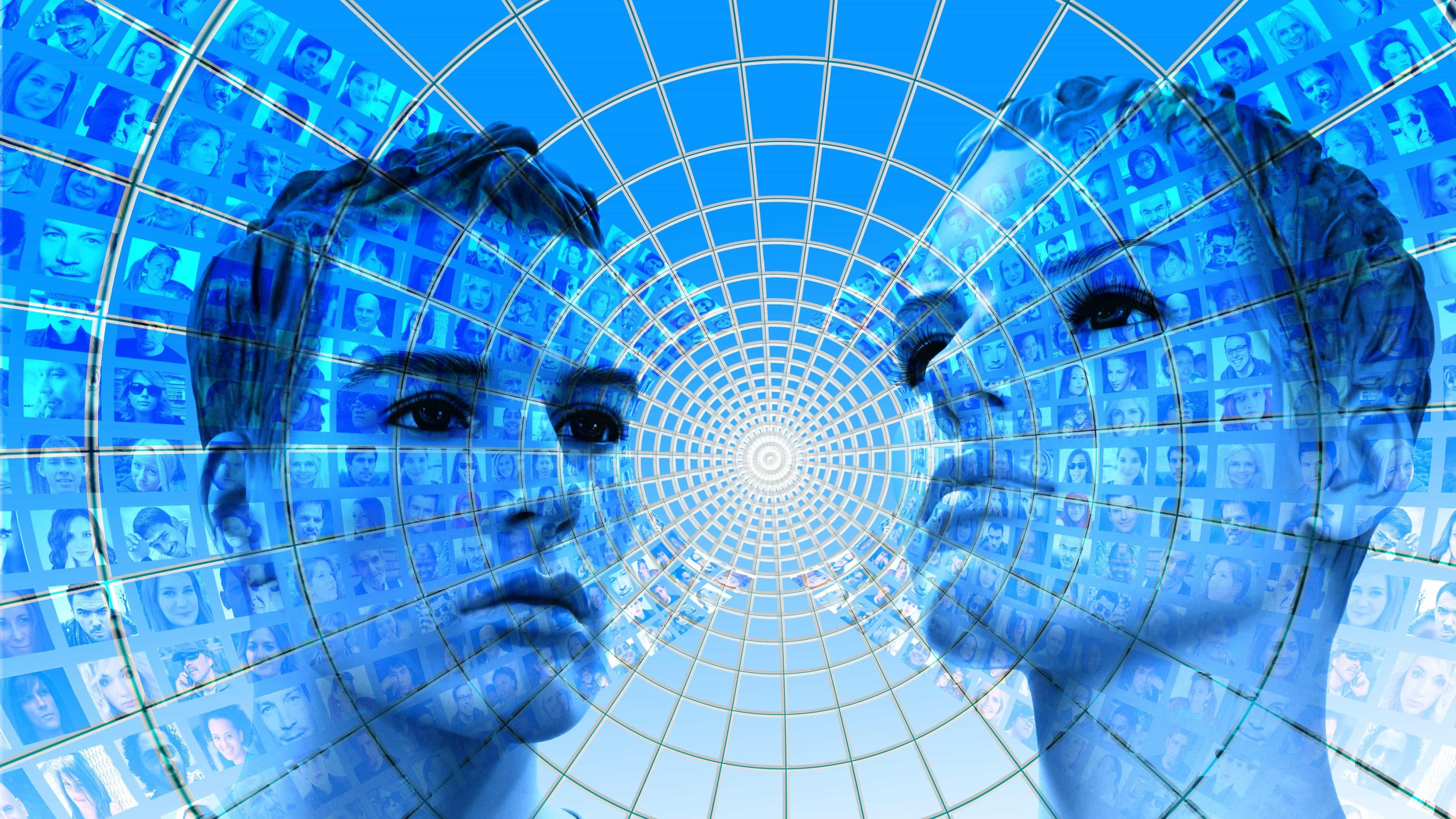 Ученые нашли новые принципиальные отличия в мозге мужчин и женщин