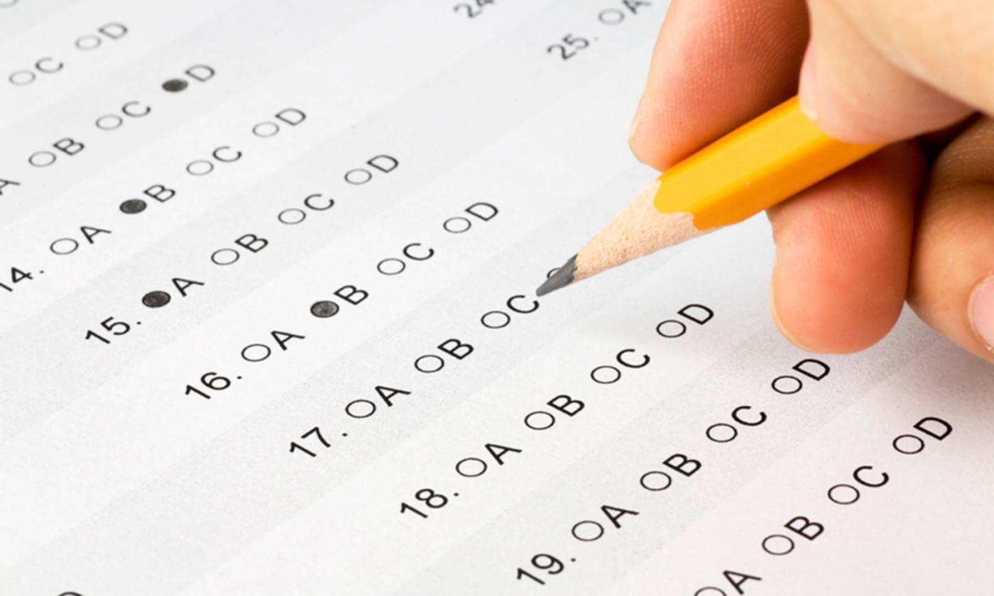 IQ-тесты совершенно бесполезны