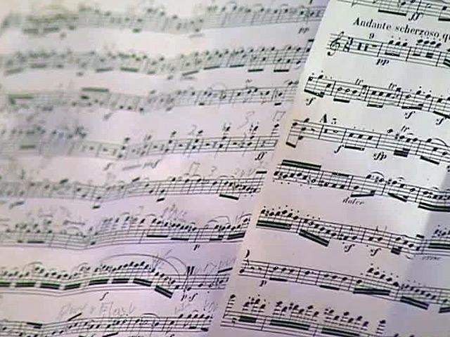 ранние уроки музыки стимулируют особое развитие мозга